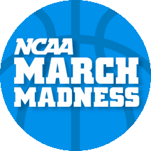 NCAA March Madness 2018
